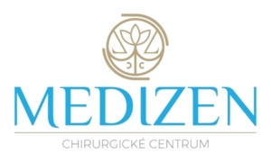 Chirurgické centrum MEDIZEN